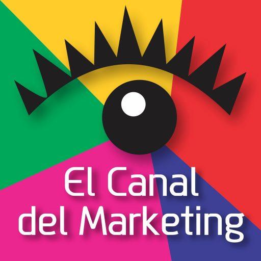 El Canal del Marketing (1)